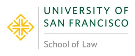 Law research paper submission